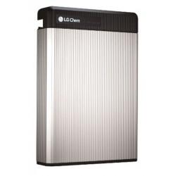 Batéria LG Chem RESU 6,5 kWh LI-ION