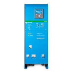 EasySolar 48V/5000W/70-100A - MPPT 150V/100A