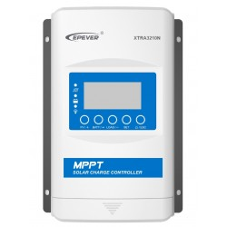 Regulátor XTRA 100V/10A/12-24V MPPT (1210N)