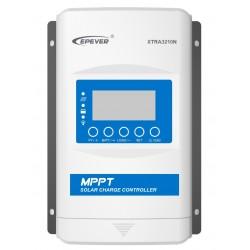 Regulátor XTRA 100V/20A/12-24V MPPT (2210N)