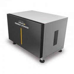 Solárna batéria BMZ ESS X 48V/186Ah/10,06kWh Li-Ion