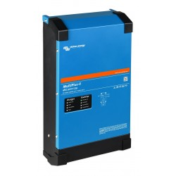 Menič - nabíjač MultiPlus II 48V/230V/3000W-35A