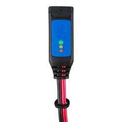 LED indikátor stavu batérie