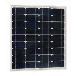Solárny panel Victron Energy 55W MONO