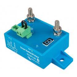 Ochrana batérie BP-65/12-24V SMART