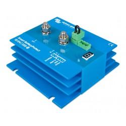 Ochrana batérie BP-220/12-24V SMART