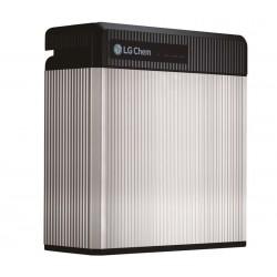 Batéria LG Chem RESU 10 kWh LI-ION