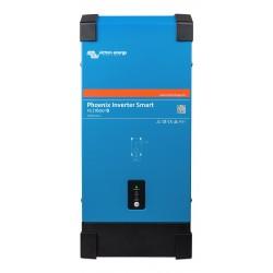 Menič Phoenix SMART 24V/230V/1600W VE.D/BT