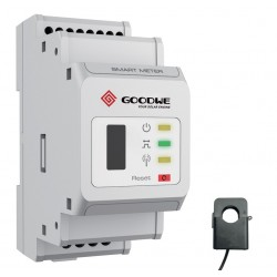EZ Meter SMART GoodWe - 1F