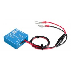 Batériové čidlo Victron - SMART