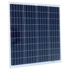 Solárny panel Victron Energy 90W POLY