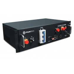 PYLONTECH SC0500A-100S - BMS