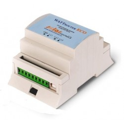 WATTROUTER ECO - merací modul