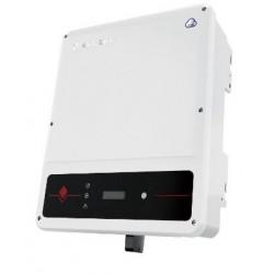 Sieťový menič GoodWe 4K-DT G2 - WiFi/3F/2xMPPT
