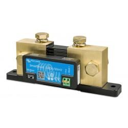 Bočník SMART Victron Energy 1000A/50mV