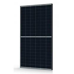 Solárny panel LEAPTON SOLAR 370Wp - MONO