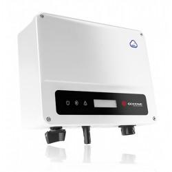 Sieťový menič GoodWe 3000-XS - WiFi/1F/1xMPPT