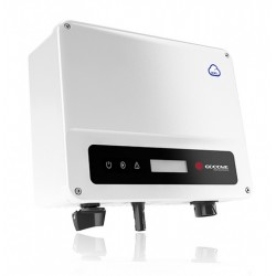 Sieťový menič GoodWe 2500-XS - WiFi/1F/1xMPPT