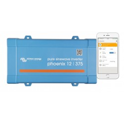 Menič Phoenix VE.D 48V/230V/500W