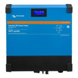 Smart Solar RS48V/6000W - MPPT 450V/80A