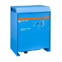 Menič Phoenix Compact 12V/230V/5000W