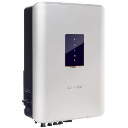 Sieťový menič SUNGROW SG15KTL-M