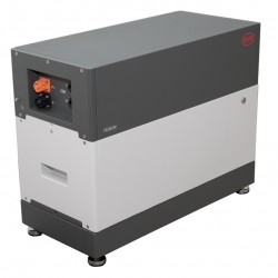 BYD BATTERY-BOX PREMIUM LVS 4.0 - 48 V