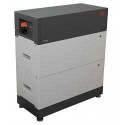 BYD BATTERY-BOX PREMIUM LVS 8.0 - 48 V