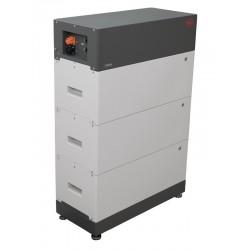BYD BATTERY-BOX PREMIUM LVS 12.0 - 48 V