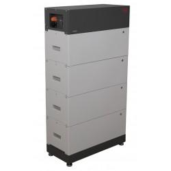 BYD BATTERY-BOX PREMIUM LVS 16.0 - 48 V