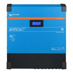 Regulátor Victron SmartSolar RS 450/200-Tr