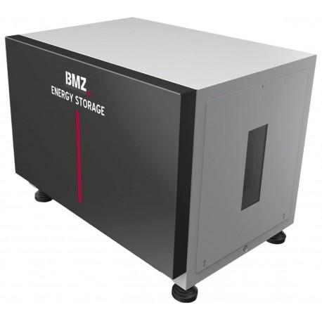 Solárna batéria BMZ ESS Z 48V/156Ah/8,87kWh Li-Ion