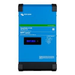 EasySolar-II 48/5000/70-50A MPPT-250/100-GX