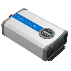 Menič EPEVER IPower Plus 48V/230V/5000W