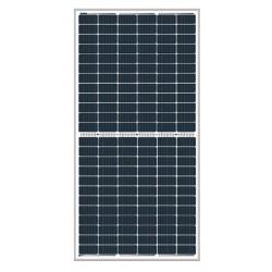 Solárny panel LONGI 445Wp MONO sr