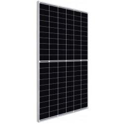 Solárny panel CANADIAN SOLAR 580Wp - MONO-BIFA