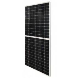Solárny panel JA SOLAR 450Wp - MONO sr