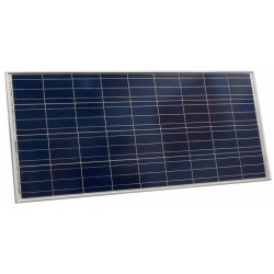 Edit: Solárny panel Victron Energy 175W POLY