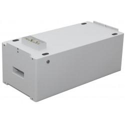 BYD BATTERY-BOX PREMIUM LVS 4.0 - 48V-MODUL