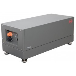 BYD BATTERY-BOX PREMIUM LVS 4.0 - 48V-PDU