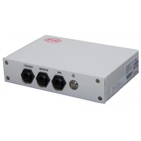 BYD BATTERY-BOX PREMIUM LVS 4.0 - 48V-BMU