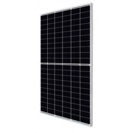 Solárny panel CANADIAN SOLAR 585Wp - MONO-BIFA