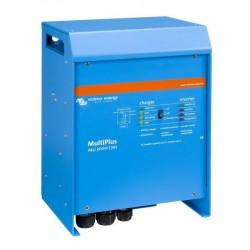 Menič - nabíjač MultiPlus 12V/230V/3000W-120A