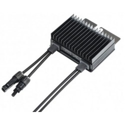 Optimizér Solar Edge P500-5RM4MRM