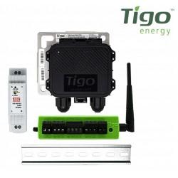 Tigo CCA Kit + TAP set k optimiérom
