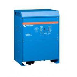 Menič - nabíjač Quatro 48V/230V/8000W-110A