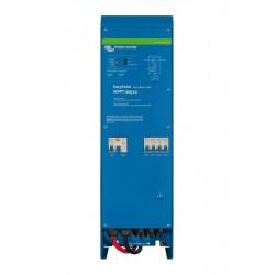 EasySolar 12V/1600VA/70-16A - MPPT 100V/50A