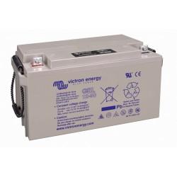Solárna batéria Victron 12V/90Ah GEL