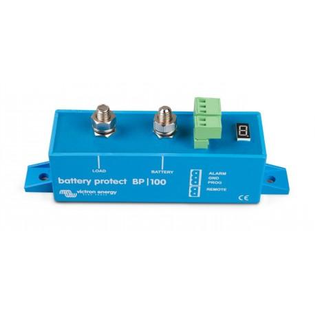 Ochrana batérie Victron BP-100/12-24V