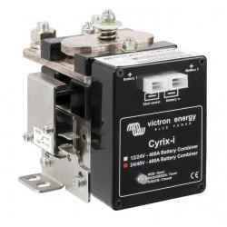 Prepojovač batérií CYRIX i-400A/24-48V